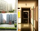 广州开发区东区黄埔区哪里有日语培训,日语考证班