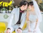 泸州哪里可以拍结婚证件照丨泸州艾阁摄影