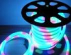 LED招商加盟
