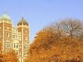 天津赴美国留学要求—品格留学