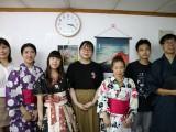 广州上野原日语学校2021年度暑假班现正接受报名
