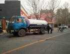 北京大型运水车出租,自带饮用水随时发车