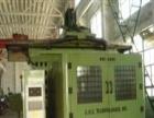 陕西二手数控加工中心回收-咸阳二手数控加工中心回收