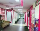 上海初一英语,中小学辅导班,高中英语辅导周末班