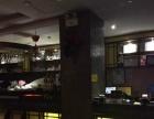 南川西门桥(原两岸咖啡厅)625平米商铺