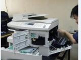 苏州三星打印机维修