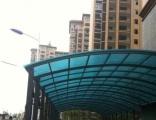 钢结构 铁艺 隔楼 雨棚 加层 楼梯 不锈钢