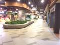 淘宝电商 广告创意 服装公司 展厅影棚 仓储办公 层高5.4