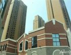 洋湖板块地铁三号线蓝光COCO蜜城社区商业街