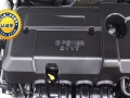 吉利 帝豪三厢 2014款 1.5 手动 精英型