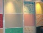 创业好项目加盟华彩艺术涂料 免费加盟 学员技术培训