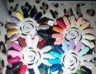 指甲胶,学美甲时练习用的胶,颜色挺全的。不为了挣钱,就是