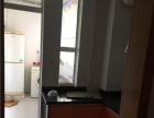 21海湾浪琴小区环境好豪华装修拎包入住万华城万达广场旁