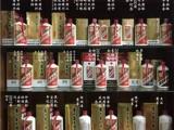 鄭州回收1986年地方國營茅臺酒價格查詢均實報價