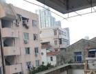 新城安心公寓 4室1厅2卫 男女不限 ,有阳台晒衣服
