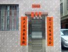 南恩 龙津路龙福小区 1室 0厅 20平米 整租