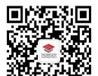 牧哲教育PHP企业定制班火爆招生中,欢迎来电咨询!