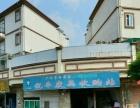 番禺广场 旧水坑竹山工业路营业中性价比超高旺铺转让