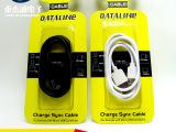 新品供应 注塑乐视线 智能充电线 USB