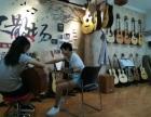 合肥包河区成人吉他培训/零基础学吉他/吉他培训