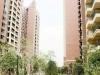 贵港-房产3室2厅-41.5万元