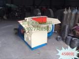 泉州木材粉碎机哪里买同丰供应木材粉碎机价格4500