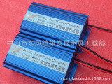DC12V转DC48V 500W电动车直流升压稳压电源转换器