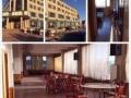 海味饭店 写字楼 2700平米
