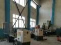 龙门刨铣磨加工中心车床立式磨床等