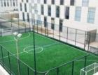 出租桐城写字楼电商大厦政策优惠