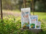 捷农蔬菜水溶肥在海南使用方法详解
