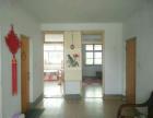 城关 安居苑 2室 1厅 80平米 出售