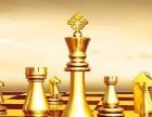 投资什么项目好?,期货个人开户,黄金期货交易规则