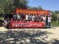 新疆全境家具配送安装
