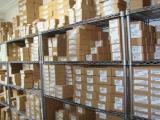 西门子S7-300数字量输入输出模块代理商