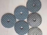 干磨片磨片抛光片小蚂蚁