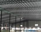 勒流单一层钢构2000平米厂房出租