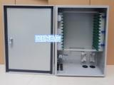 144芯光交箱光缆交接箱ODF架配线架