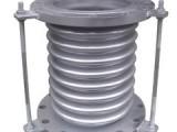 海南销售好质量轴向型不锈钢波纹补偿器 国标304材质质量放心