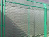 坑基护栏网临边安全防护网建筑工地施工护栏网