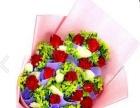 徽州区生日鲜花黄山鲜花送货上门玫瑰百合鲜花定制鲜花