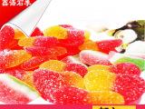 德国口力散称进口糖果 婚庆散装糖果喜糖  一件代发 儿童零食 5