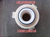 河北衡水供应耐磨防酸油壬 白色由壬 尼龙由壬 高中低压由壬