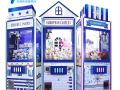 莆田FF摩托多小钱一台游戏机销售与维修