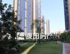 中山医院附近 厦禾裕景 精装2房 简欧装修 拎包入住 二市