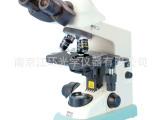 尼康正置生物显微镜