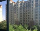急租盛达城市花园电梯房,家具齐全,带热水器,可拎包入住。
