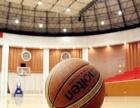 常州大鹏篮球俱乐部