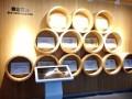 北京思杰聚典考试机 一体触摸考试机生产厂家
