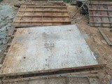 租售倒路槽钢 打桩槽钢 铺路钢板 油罐 集装箱 桥梁钢模板